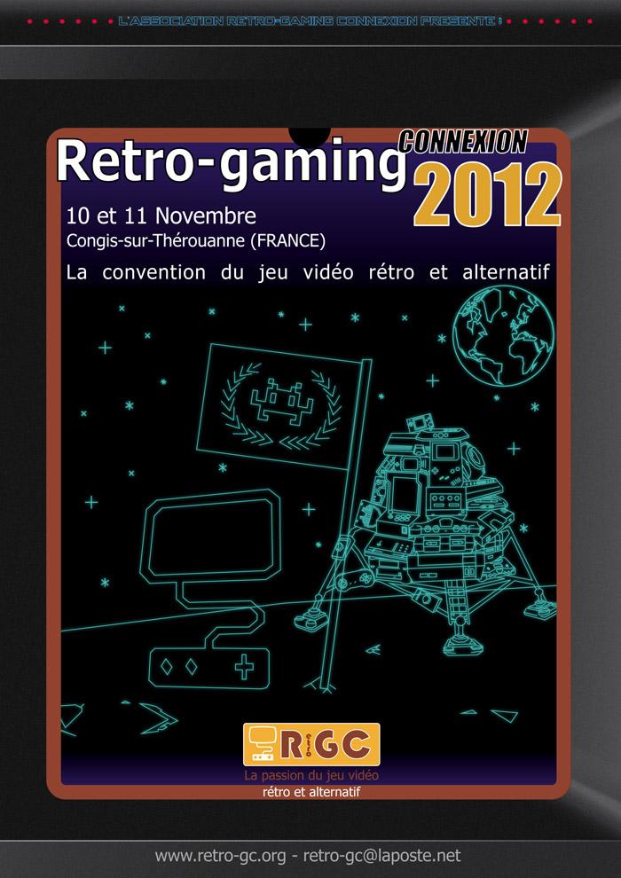 RGC_2012_affiche.jpg
