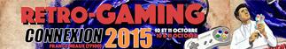 rgc2015 bannière