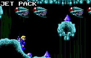 SlimeWorld03_Atari_Lynx.png